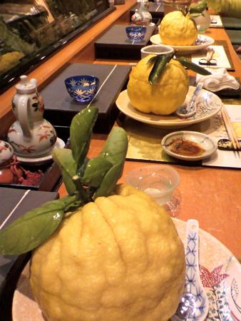 おばけ柚子.jpg