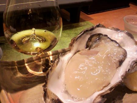 ウイスキーと牡蠣.jpg