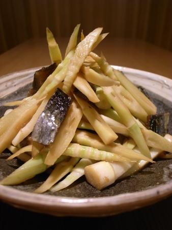 ねまがり竹3.jpg