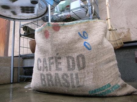 コーヒー袋jpg.jpg