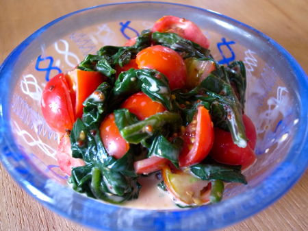 ツルムラサキとトマトの3.jpg