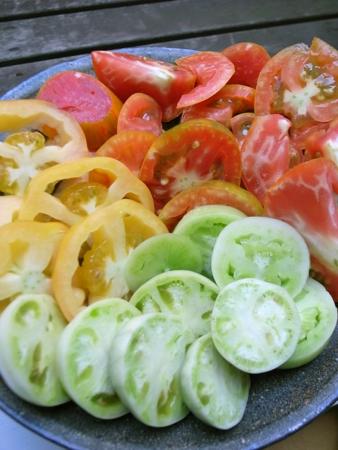 トマトソース1.jpg
