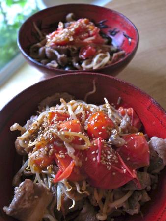 トマト炒め丼1.jpg