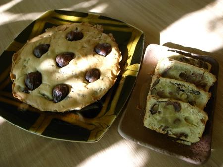 栗のケーキ.jpg