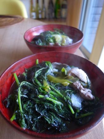 水菜鍋2.jpg