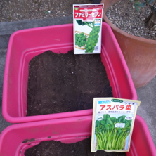 種まき2013秋5.jpg