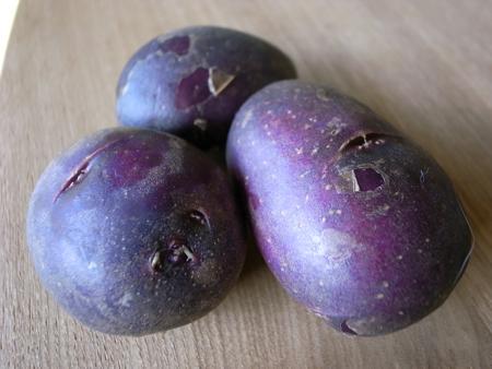 紫3こ.jpg