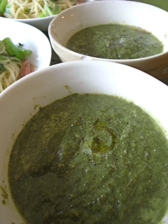 葉スープ.jpg