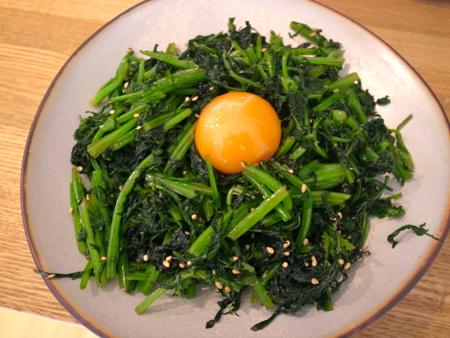赤水菜で3.jpg