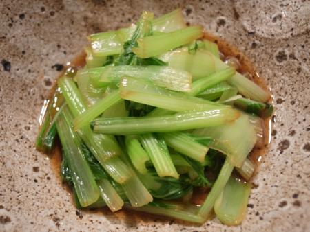 雪白体菜で3.jpg