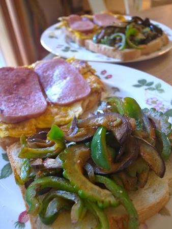 野菜サンド1.jpg